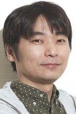 Akira Ishida isWonrei