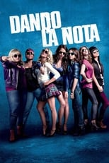 Image Dando la Nota: Pitch Perfect