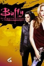 Buffy the Vampire Slayer: Season 6 (2001)