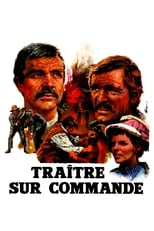 Traître sur commande  (The Molly Maguires) streaming complet VF HD