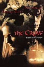 The Crow - Tödliche Erlösung