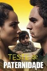 Teste de Paternidade (2020) Torrent Dublado e Legendado