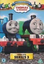 Thomas & Friends: Season 3 (1991)