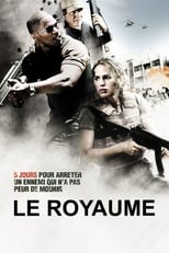 Le Royaume  (The Kingdom) streaming complet VF HD