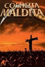Colheita Maldita (1984) Torrent Dublado e Legendado