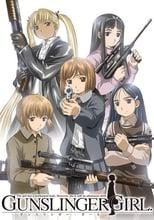Gunslinger Girl: Season 1 (2003)