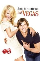 Jogo de Amor em Las Vegas (2008) Torrent Dublado e Legendado