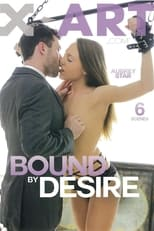 Bound By Desire poster