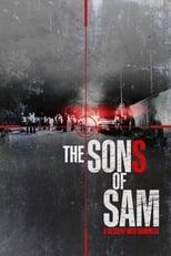 Os Filhos de Sam Loucura e Conspiração 1ª Temporada Completa Torrent Dublada
