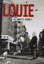 Louie: Season 3