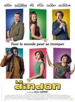 Le Dindon