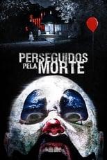 Perseguidos pela morte (2014) Torrent Dublado e Legendado