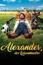 Alexander der Lebenskünstler