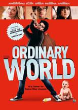 Mundo Ordinário (2016) Torrent Dublado e Legendado
