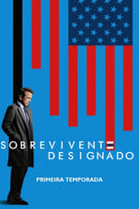 Designated Survivor 1ª Temporada Completa Torrent Dublada e Legendada