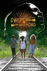 Poster for Sweet Thing