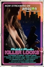 Image Killer Looks (2018)