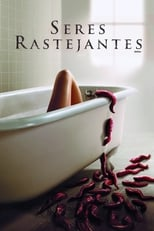 Seres Rastejantes (2006) Torrent Dublado e Legendado