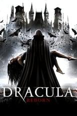 O Renascimento do Drácula (2015) Torrent Dublado e Legendado