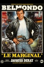 Image The Outsider – Le marginal (1983)