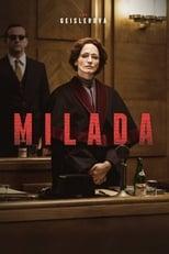 Milada (2017) Torrent Dublado e Legendado