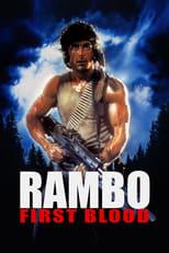 Rambo: Acorralado