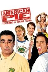 American Pie: Tocando a Maior Zona (2005) Torrent Legendado