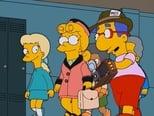 Os Simpsons: 15 Temporada, Episódio 3