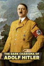 Hitler, der Verführer