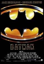 VER Batman (1989) Online Gratis HD