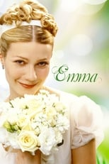 Emma (1996) Torrent Legendado