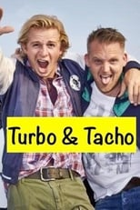 Turbo & Tacho