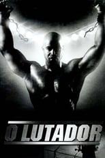 O Lutador (2006) Torrent Legendado