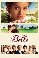 film Belle streaming