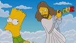 Os Simpsons: 30 Temporada, Episódio 1