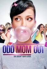 Odd Mom Out