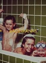 Die Badewanne