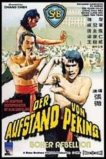 Der Aufstand von Peking