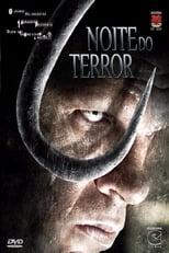 Noite do Terror (2006) Torrent Dublado e Legendado