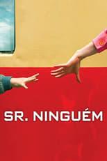 Sr. Ninguém (2009) Torrent Dublado e Legendado