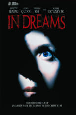 Poster for In Dreams