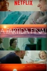 A Partida Final (2018) Torrent Dublado e Legendado