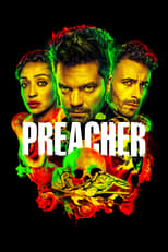 Preacher Season: 3, Episode: 9