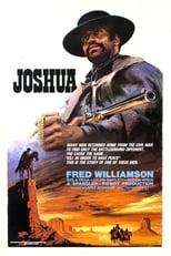 Joshua [OV]