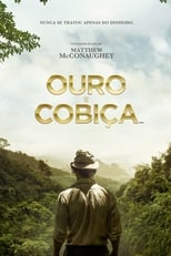 Ouro (2016) Torrent Dublado e Legendado