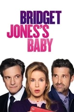 O Bebê de Bridget Jones (2016) Torrent Dublado e Legendado