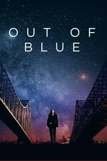 Image Out of Blue 2018 Film Online Subtitrat Gratis