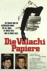 Die Valachi Papiere