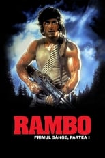 Image First Blood – Rambo I (1982)