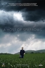 Image A Host of Sparrows (2018)